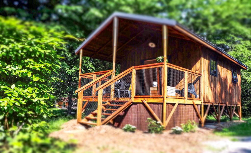 Logement Casa Home Domaine de la Dombes